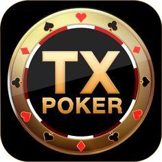 lucky chances poker atlas