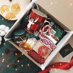 Gifts wrapping ideas for christmas boyfriend 25 ideas – Weihnachten & Christmas … – Presents for boyfriend diy Diy Christmas Gifts For Boyfriend, Christmas Gift Baskets, Gifts For Your Boyfriend, Birthday Gifts For Boyfriend, Homemade Christmas Gifts, Simple Christmas, Boyfriend Ideas, Outdoor Christmas, Christmas Christmas