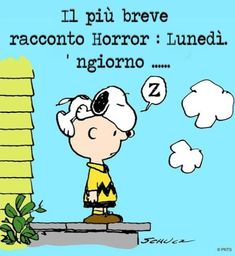 Charles Schulz's Peanuts Charlie Brown and Snoopy Charlie Brown Quotes, Charlie Brown Characters, Charlie Brown And Snoopy, Peanuts Characters, Cartoon Characters, Snoopy Cartoon, Peanuts Cartoon, Peanuts Snoopy, Snoopy Hug