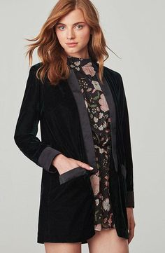 e2f45b951b400 425 Best Jackets images in 2019