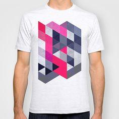 glww xryma T-shirt