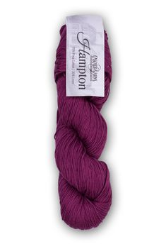 Cascade Yarns® Hampton