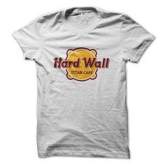 Titan cafe T-Shirt Hoodie Sweatshirts uua. Check price ==► http://graphictshirts.xyz/?p=41287