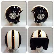 Resultado de imagem para capacetes customizados | Só Capacete ...