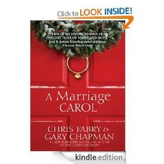 A Marriage Carol [Kindle Edition], (christian romance, holidays, kindle, domestic life, exotic, kindle freebie, too expensive for kindle, kindle price too high)