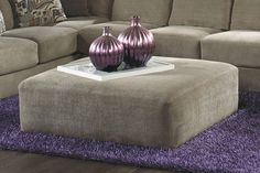 The Malibu Living Room Collection by Jackson Furniture has casual contemporary design, luxuriously soft polyester chenille fabric and Comfort Coil Seating featuring Comfor-Gel. Solid Hardwoods are used at all stress points. Create the look your family will love with Malibu Collection.
