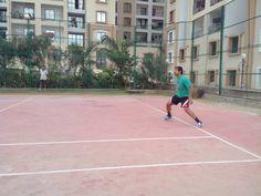 sports fest 6