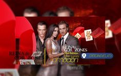 EnPromocion: Reina De Corazones - Critica Novela Tv