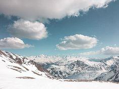 Als leidenschaftliche Skifahrer zieht es uns eigentlich jedes Jahr mindestens einmal nach Frankreich zum Skifahren, eigentlich immer Silvester und eigentlich