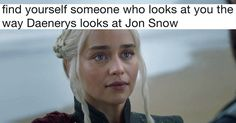 "27 Hilarious Posts About Jon And Dany On This Week's ""Game Of Thrones"""