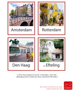 Dit is Nederland Scrabble, Geography, Holland, Homeschool, Africa, History, Country, World, Projects