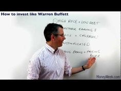 Stock Market Tips That Will Make You Lots Of Money! - http://www.pennystocksniper.reviews/stock-market/stock-market-tips-that-will-make-you-lots-of-money/