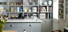 Image result for French grey little greene paint