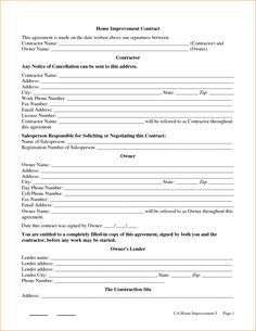 Hse Advisor Sample Resume Cool Internship Curriculum Vitae Internship Resume Internship Cv Cover .