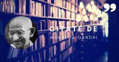 Mahatma Gandhi, Movies, Movie Posters, Art, Art Background, Films, Film Poster, Kunst, Cinema