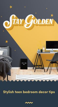 Whether you're looking for a motivational wallpaper mural for a business' of… – Home office wallpaper Office Wallpaper, Wall Wallpaper, Wallpaper Quotes, Home Office Storage, Home Office Space, Office Workspace, Motivational Wallpaper, Inspirational Wallpapers, Bedroom Wall