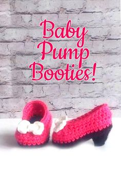 Baby boots Crochet pattern, Baby boots amigurumi Pattern, Amigurumi Baby boots Crochet, Baby boots crochet pattern, Baby boots crochet