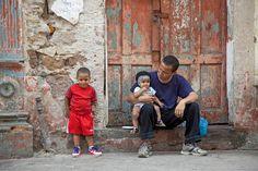 8 cosas en las que nos parecemos cubanos y panameños #Cubaysugente #Alocubano #cubanos #Panamá #parecidos
