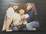 #7: Ambrosia One Eighty Warner Records BSK-3368 1980 Mint