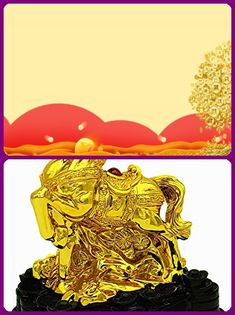 Feng Shui Symbols for Prosperity and Abundance Feng Shui Symbols, Symbols And Meanings, Abundance, Crystals, Crystal, Crystals Minerals