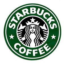 Hurry! Head over to Get 20% Off on Product of Starbucks!