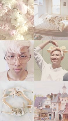 Read 《NamJoon》 from the story BTS Wallpapers by firstsugaslove (sillyoongi🌸) with reads. Bts Rap Monster, Jimin, Rapmon, Bts Bangtan Boy, Kim Namjoon, Seokjin, Jung Hoseok, White Aesthetic, Kpop Aesthetic