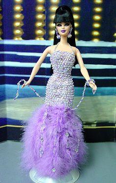 Miss Korea 2003/2004