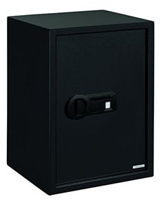 Best Stack On Super-Sized Safe with Biometric Lock Check more at http://gunsafe.sale/buy/stack-on-super-sized-safe-with-biometric-lock/