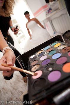 © FOTO JANÉ Chocolate Fondue, Desserts, Wedding, Pictures, Tailgate Desserts, Valentines Day Weddings, Deserts, Postres, Dessert