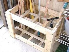 Tool-Storage-Ideas.jpg (615×462)