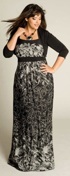 trendy plus size womens clothing - Google Search