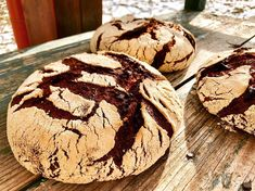 Sweet Bakery, Bread Recipes, Food And Drink, Cookies, Desserts, San Diego, Shop, Essen, Postres