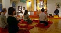 World News: Hospitals, Medical Centers Offering Meditation, Integrative Medicine - ABC News