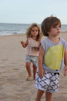 ikkelele kids, habla el lenguaje de los niños!!! http://ikkelele.com/14-nino-ropa-y-accesorios http://ikkelele.com/13-nina-ropa-accesorios