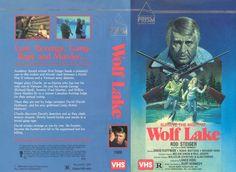 Wolf Lake (1978)