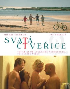 "Film na dvd ""Svatá čtveřice"" T Movie, 2012 Movie, Movies Online, Movies And Tv Shows, Relationship Goals, Lust, Image Search, Movie Posters, Movie Downloads"