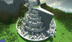 Petit émoi dans le monde des jeux-vidéo cette semaine quand Microsoft a racheté le jeu au plus de 100 millions de téléchargements Minecraft pour 2,5 milliards de dollars. On ne s'épanchera pas sur les