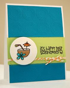 Paper Yummies: Paper Smooches April Guest Designer - week 4