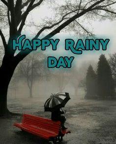 Good Morning Winter Images, Good Morning Rainy Day, Good Morning Friends, Good Morning Greetings, Good Morning Good Night, Morning Pictures, Good Morning Wishes, Good Morning Quotes, Rainy Days