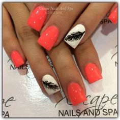 Simple Nail Hacks: http://daily-beauty-advice.com/fix-your-broken-nail-and-other-simple-nail-hacks image credit: media-cache-ec0.pinimg.com