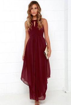Dream Girl Dress by Lulu's