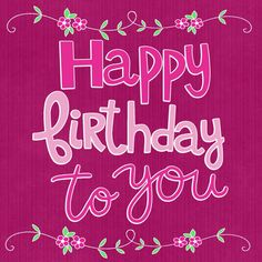 Happy birthday to you tjn Birthday Greetings For Facebook, Happy Birthday Wallpaper, Happy Birthday Wishes Cards, Birthday Blessings, Happy Birthday Pictures, Happy 2nd Birthday, Happy Birthday Quotes, Happy Birthdays, Happy B Day Images