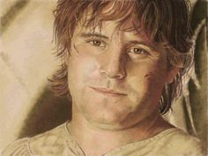 The Hobbit New Bilbo Baggins Drawing  Bilbo baggins Hobbit and