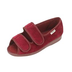 141754657c9d Doreen Ladies Extra Wide Lightweight Shoe 6E. A great style for indoors and  out.