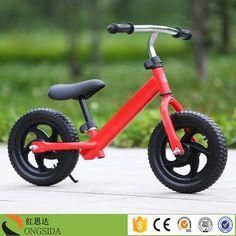d84aefd46a0 2017 hot sale kids wooden bike   popular wooden balance bike   new fashion  bike for