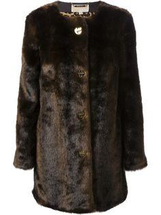 Parka Cabot matelassé losanges à capuchon. CANADA GOOSE - 1095 $. Diamond-Quilted Hooded Cabot Parka Jacket | Mode femme | Womenswear | Pinterest
