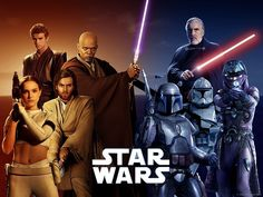 Fans de #StarWars réjouissez-vous ! Après la diffusion du premier volet en 3D en février, Lucasfilm vient d'annoncer les ressorties 3D de Star Wars : Episode II - L'Attaque des clones et de Star Wars : Episode III - La Revanche des Sith !   Les dates sont fixées au 20 septembre 2013 et au 11 octobre 2013, il faudrait donc patienter un peu... Quel est votre volet préféré de la saga Star Wars ?