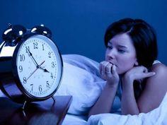 Traga esto, quedarás dormido casi al instante, permanecerás dormido y despertarás renovado!