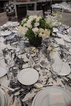 #Bariolés #evento #boda #DecoracionBodas #ceremoniareligiosa #design #WeddingIdeas #WeddingTrends  #hechoenmexico #mesa #mantel #toile