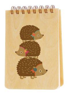 Stacked Hedgehog Wood Jotter Night Owl Paper Goods,http://www.amazon.com/dp/B00G6RRK9K/ref=cm_sw_r_pi_dp_DRlBtb1VCCE01XVK